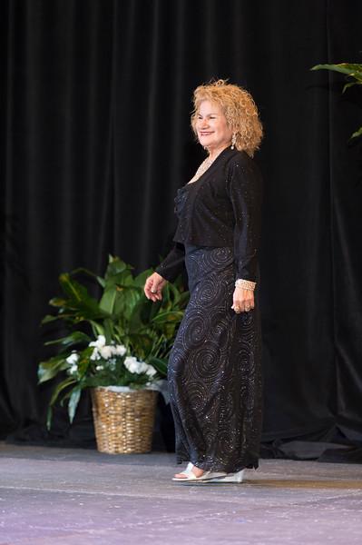 Ms. Pasadena Senior Pageant_2018_181.jpg