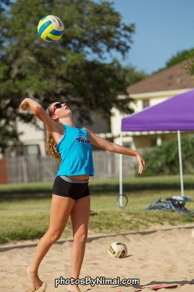 APV_Beach_Volleyball_2013_06-16_9249.jpg
