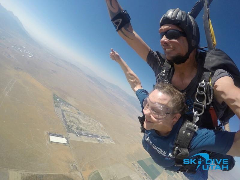 Lisa Ferguson at Skydive Utah - 63.jpg