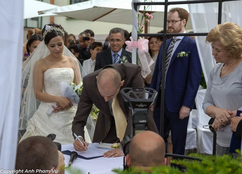 Ammar's Wedding May 2011 008.jpg