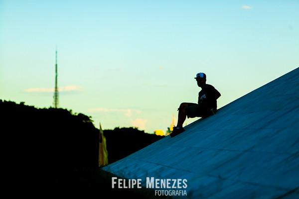 Babydoll Site_Foto_Felipe Menezes_191.jpg