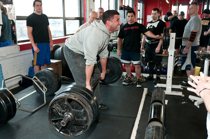 TPS Training Day 3-19-2011_ERF1906.jpg