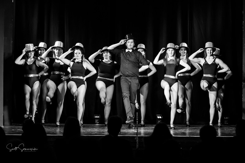 BnW_St_Annes_Musical_Productions_2019_227.jpg