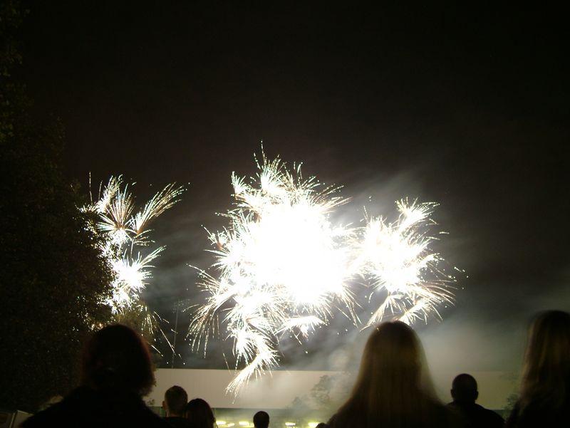 2004_1105putneyfireworks20013.JPG