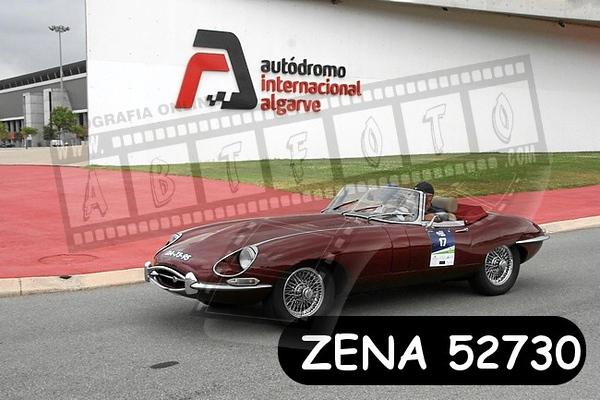 ZENA 52730.jpg