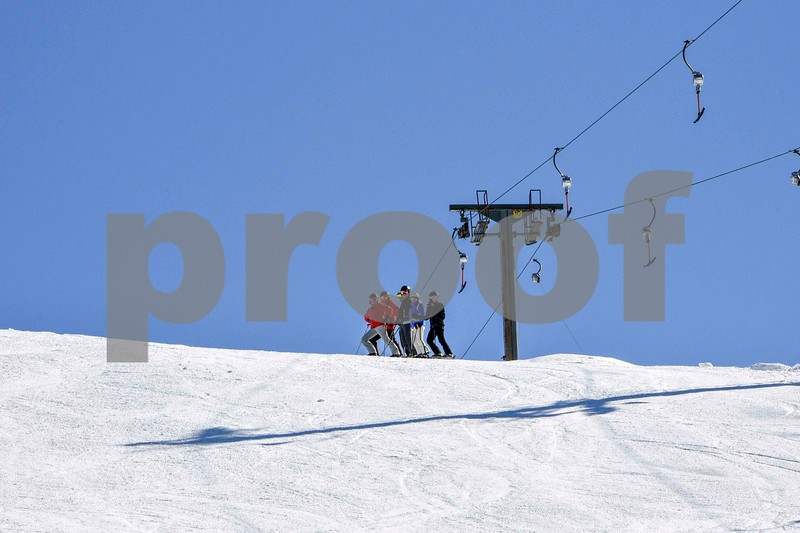Team ski 20 sept 11 2019.jpg
