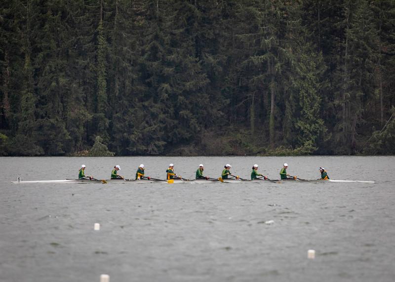 Rowing-74.jpg
