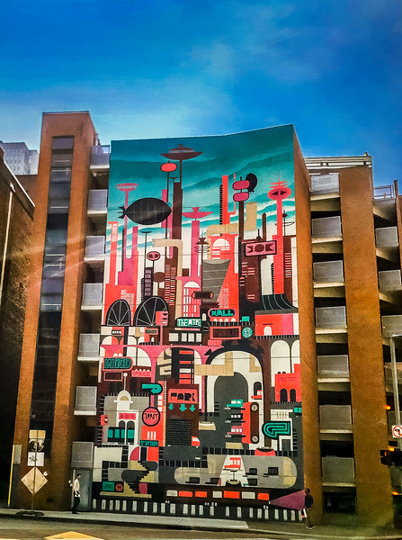 pittsburgh street art-2.jpg