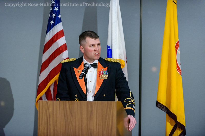 RHIT_ROTC_Centennial_Ball_February_2019-4644.jpg