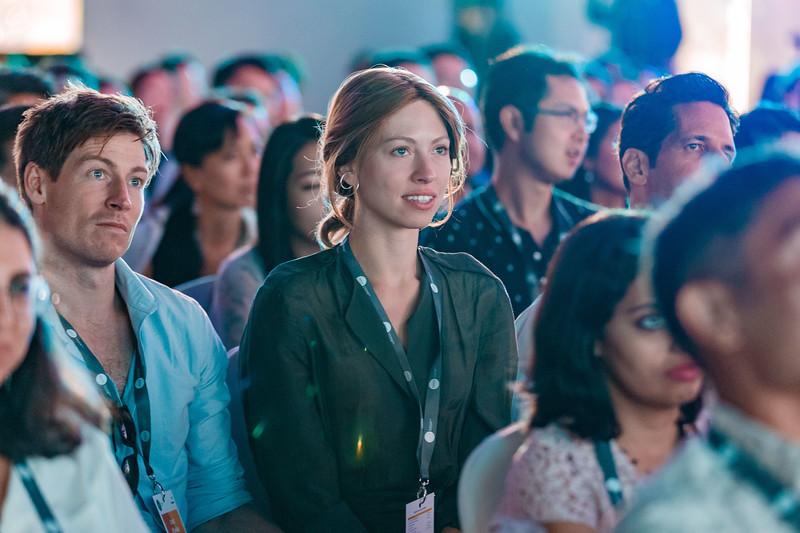 Chab-INSEAD-Alumni-Forum-Asia-CV-023.jpg