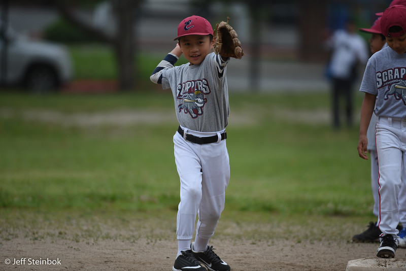 Baseball - 2019-06-01 - ELL A Scrappers (7 of 61).jpg
