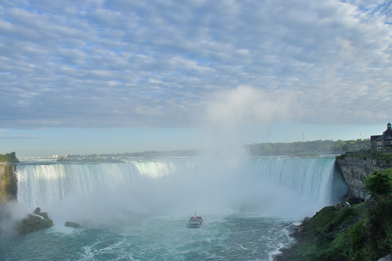 DSC_7950_183_Niagara.jpg