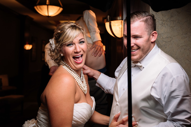 Flannery Wedding 4 Reception - 272 - _ADP6394.jpg
