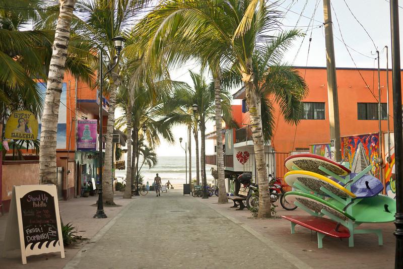 Sayulita, Mexico (110).jpg