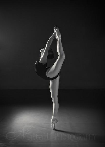 Mary Ballet 09.jpg