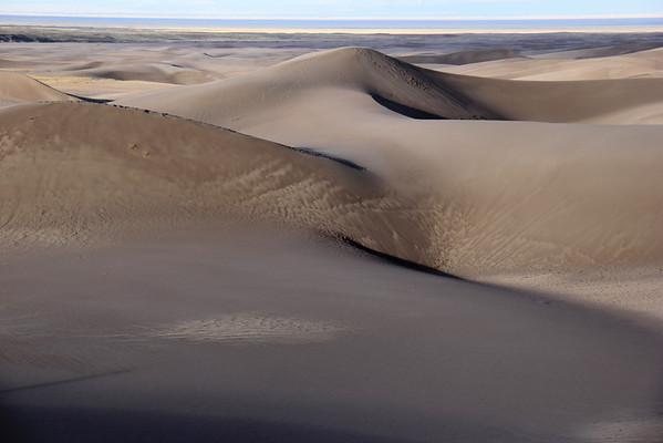 2014-04-19 Great Sand Dunes