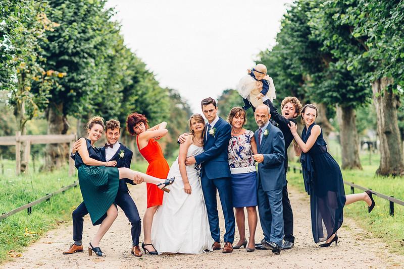 Wedding-ThomasvanDalen (4 van 1).jpg