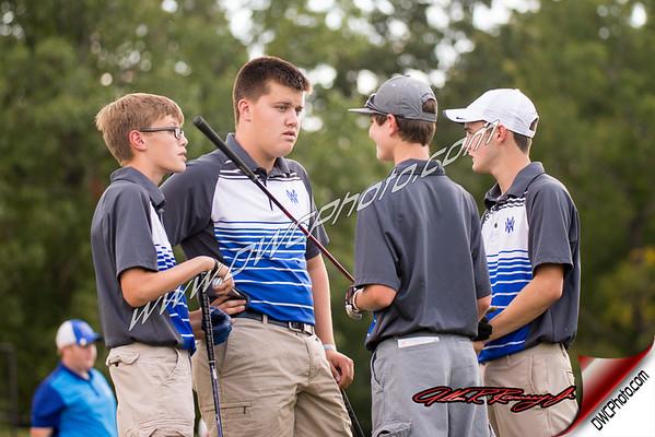 2016-09-06 WV Boys Golf