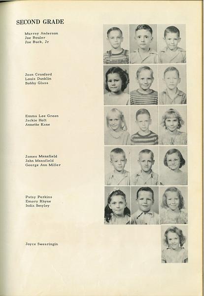1949-0028.jpg