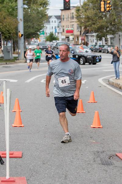 9-11-2016 HFD 5K Memorial Run 0408.JPG