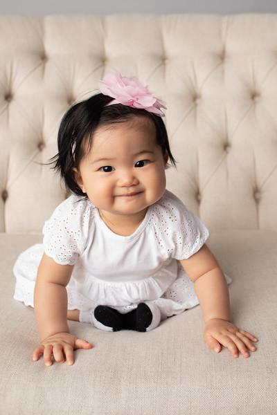 Baby Kayli-2.jpg