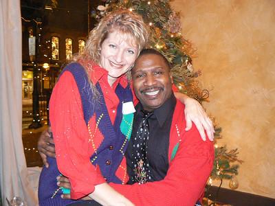 20071201 Heartland Holiday Party