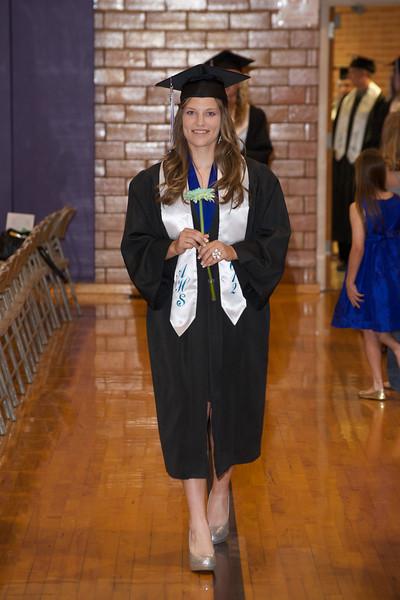 Axtell Grad 2012 11.jpg