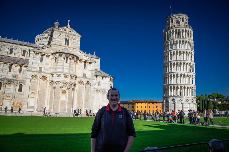 Pisa-29.jpg