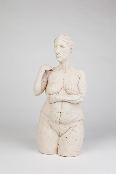 PeterRatto Sculptures-015.jpg
