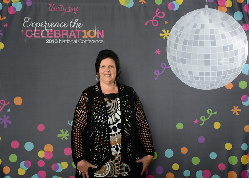 NC '13 Awards - A1 - II-357.jpg
