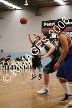 Week 12 Penrith Vs Parramatta U12 M2 2-7-06