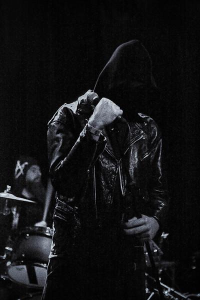 Dunkelheit1.jpg