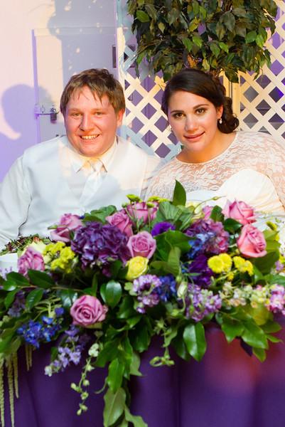 Becca&Devon_Wedding-847.jpg