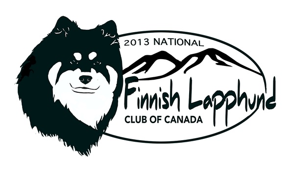 FINNISH LAPPHUND CLUB OF CANADA