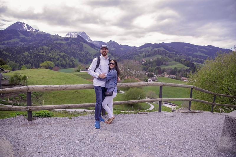 Switzerland-2316.jpg