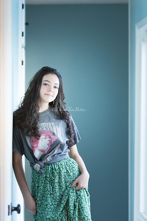 Savannah _ Laura