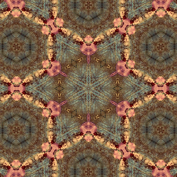 9606_mirror4.jpg