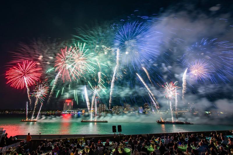 Ford Fireworks 2018 LP -405.jpg