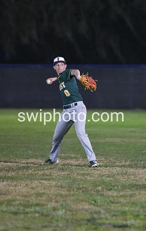 19-02-19 Baseball