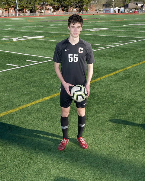 soccer (24).JPG