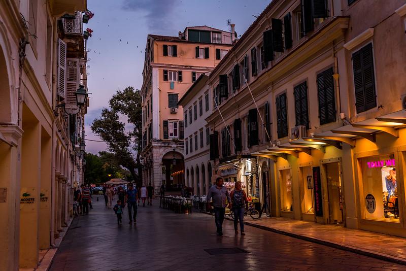 Greece_2k18-09-87231.jpg
