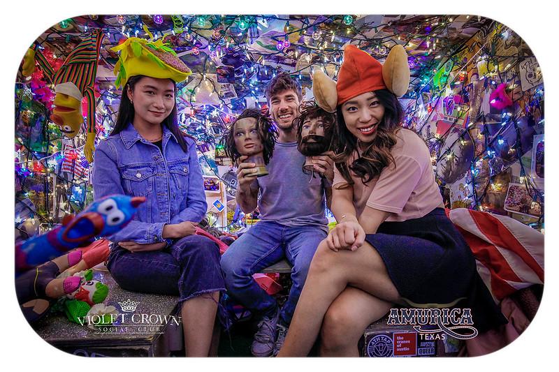 Violet Crown Social Club 02-01-20-2767.jpg