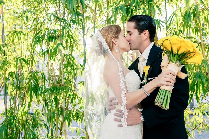 http://www.bmphotographers.com - Miami Photography