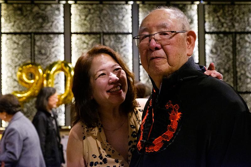 XH1 Herbert Lau Birthday-303.jpg