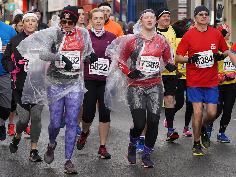 2020 03 01 - Newport Half Marathon 001 (129).JPG