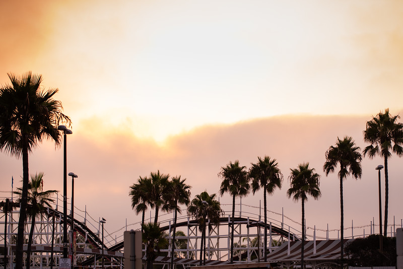 San Diego Skateboards 2020-5023.jpg