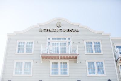 PPM Monterey 2013