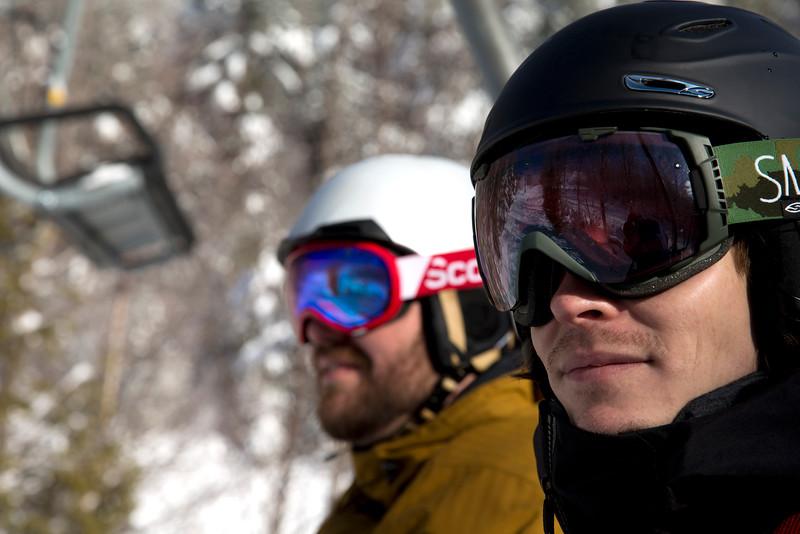 skiing Whiteface 170.jpg