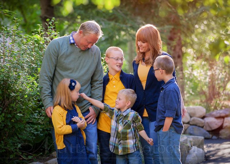 Sorensen Family 12.jpg
