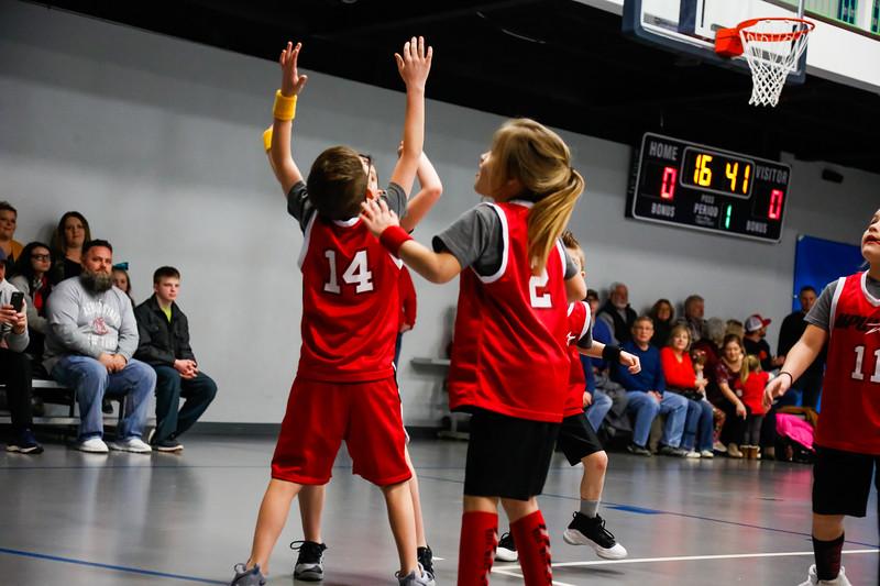 Upward Action Shots K-4th grade (860).jpg